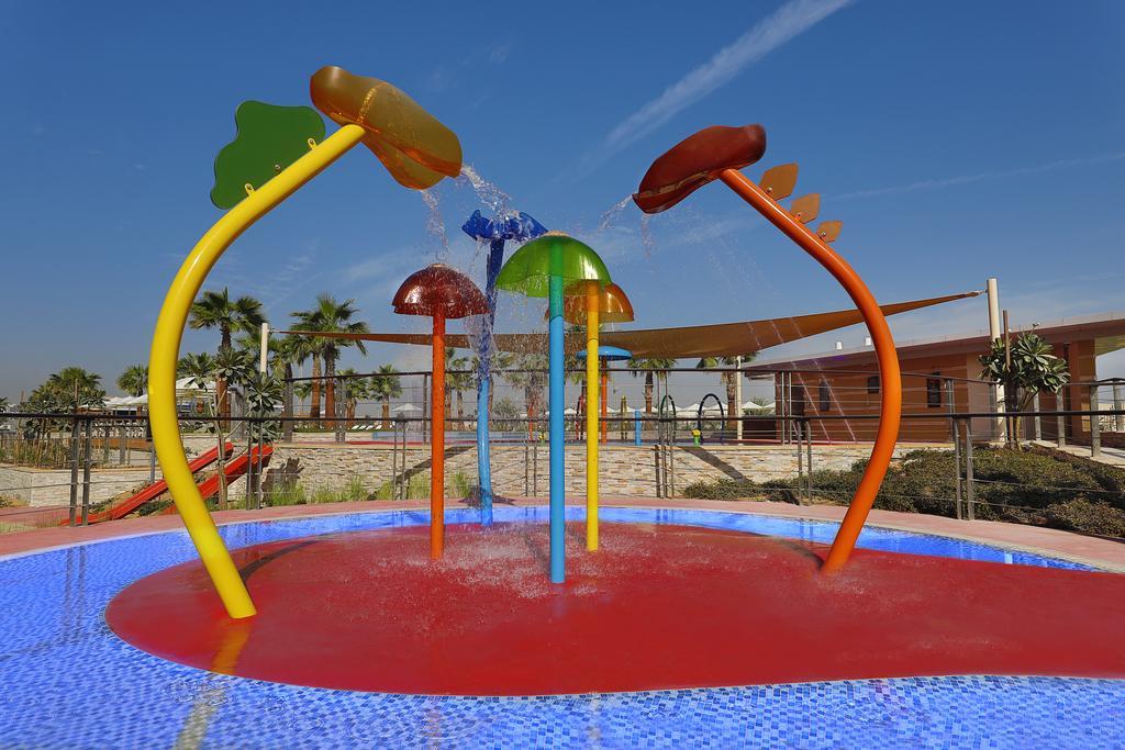 فندق ماريوت الفرسان، أبوظبي-5 من 47 الصور