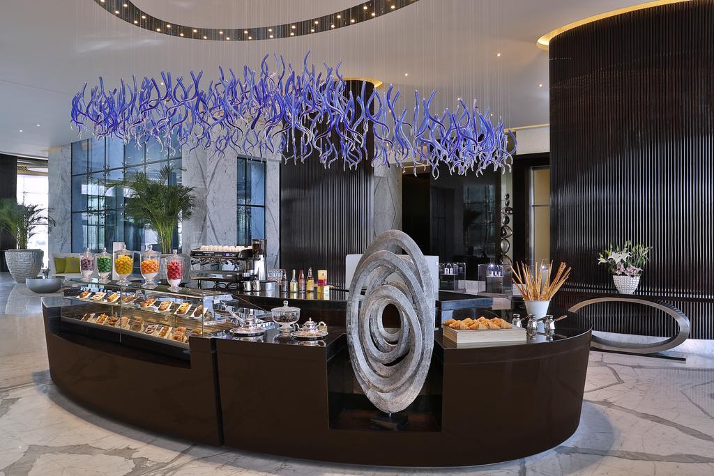 فندق ماريوت الفرسان، أبوظبي-6 من 47 الصور