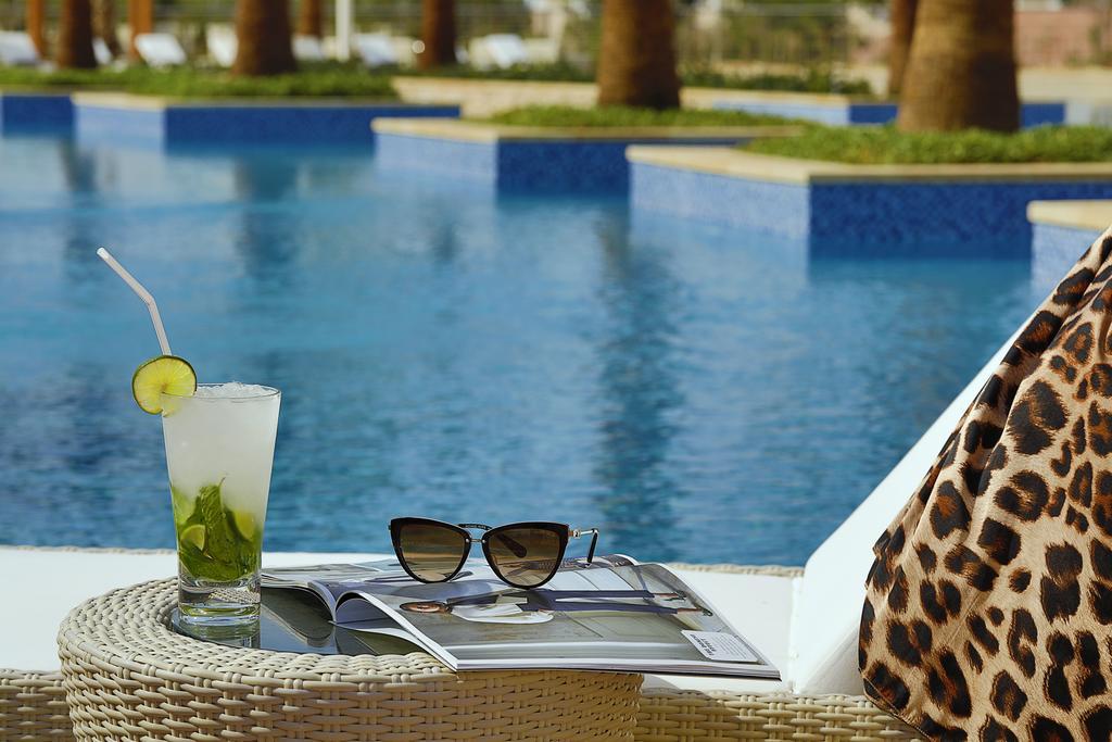 فندق ماريوت الفرسان، أبوظبي-9 من 47 الصور