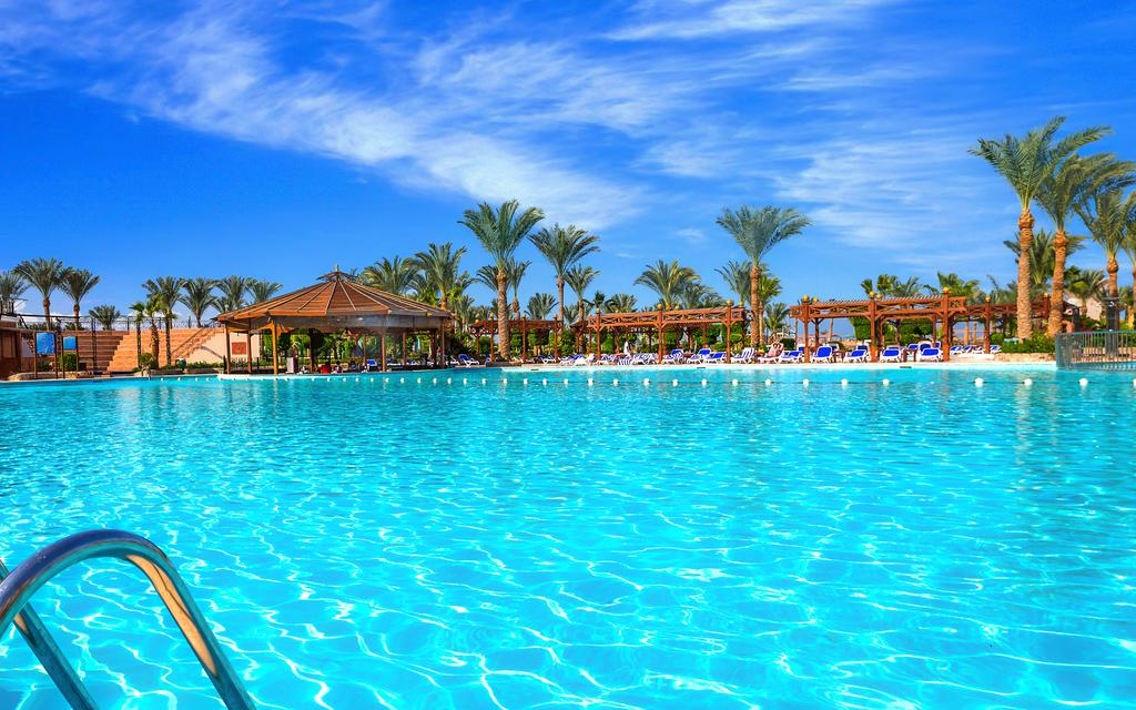 Hawaii Riviera Club Aqua Park Families and Couples Only-5 من 46 الصور