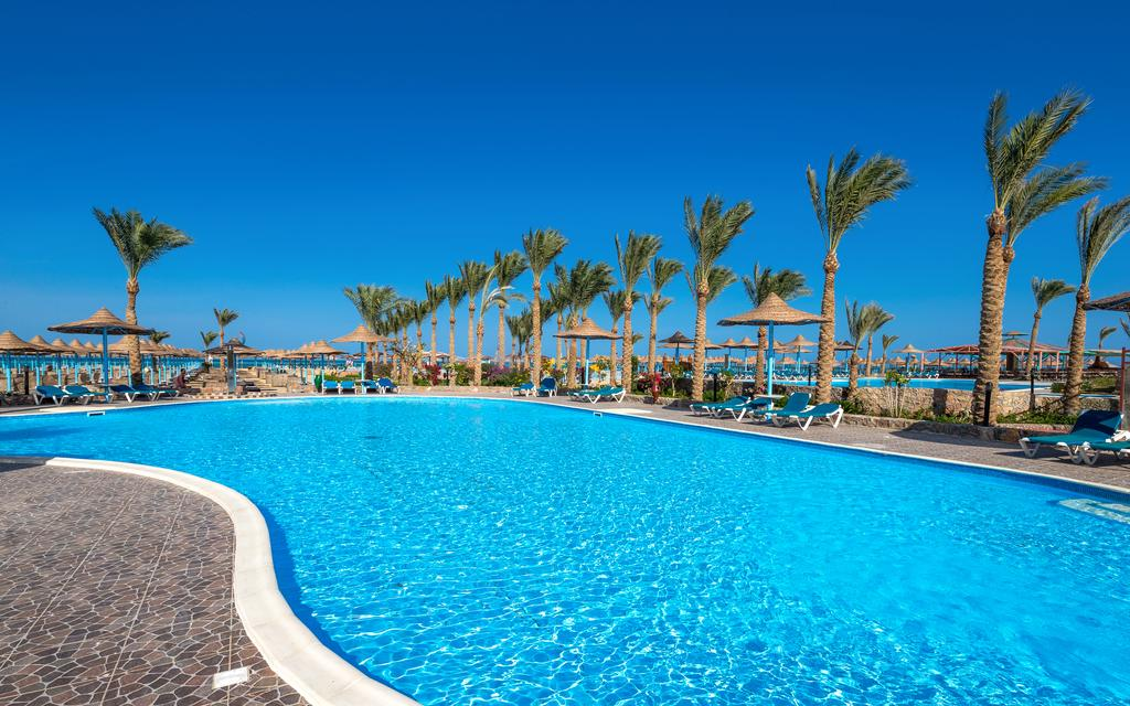Hawaii Riviera Club Aqua Park Families and Couples Only-7 من 46 الصور