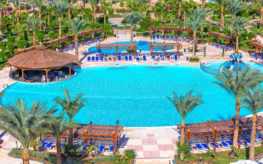 Hawaii Riviera Club Aqua Park Families and Couples Only-16 من 46 الصور
