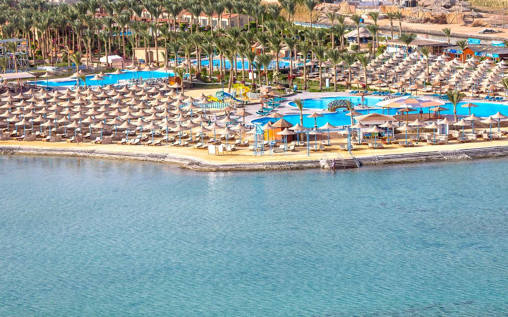 Hawaii Riviera Club Aqua Park Families and Couples Only-17 من 46 الصور