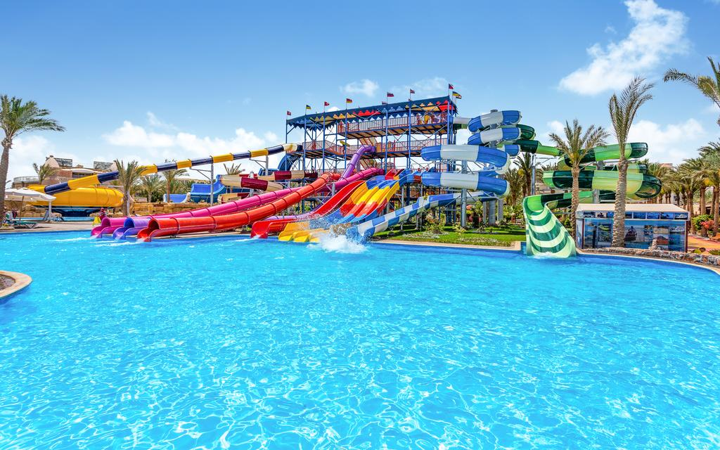 Hawaii Riviera Club Aqua Park Families and Couples Only-28 من 46 الصور