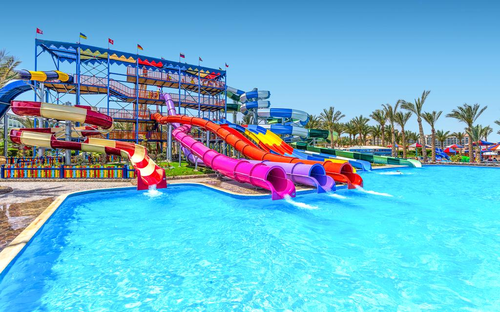 Hawaii Riviera Club Aqua Park Families and Couples Only-29 من 46 الصور