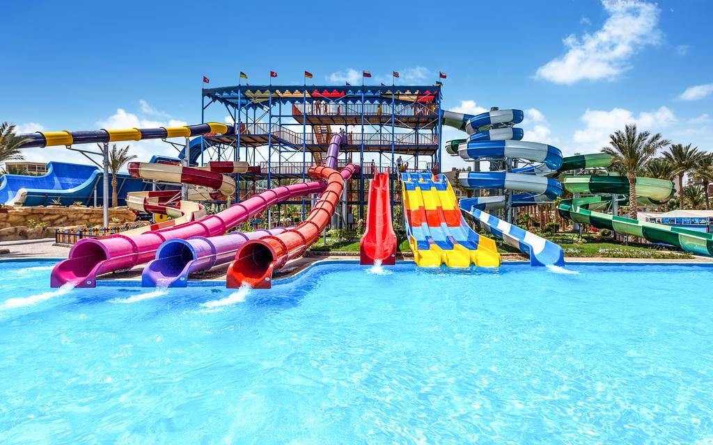 Hawaii Riviera Club Aqua Park Families and Couples Only-30 من 46 الصور