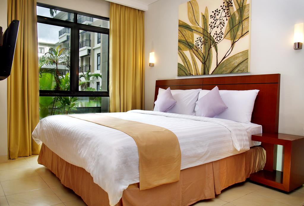 Book Grand Kuta Hotel And Residence Legian Book Now With Almosafer