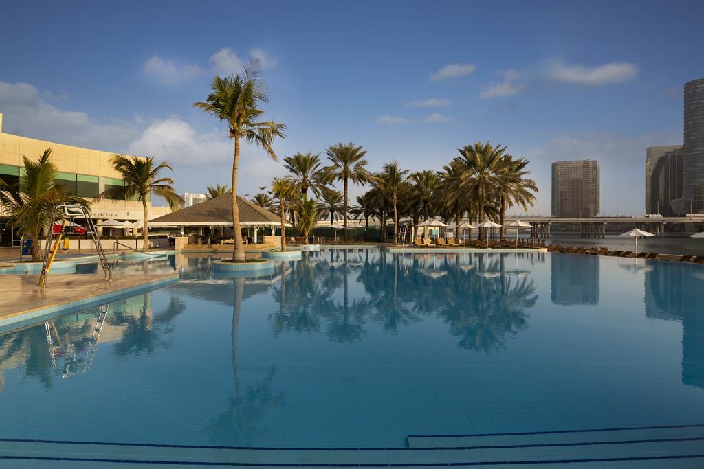 الشاطىء روتانا - أبوظبي-4 من 42 الصور
