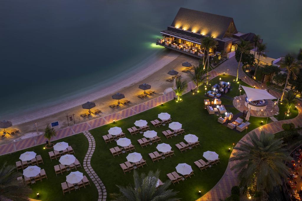الشاطىء روتانا - أبوظبي-9 من 42 الصور