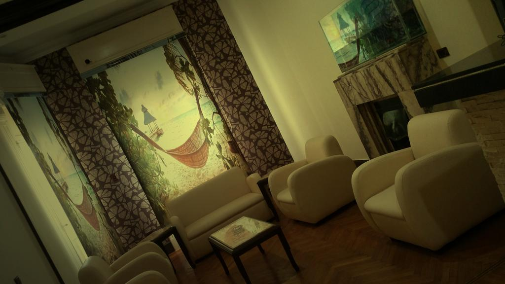 فندق بارادايس بوتيك-2 من 45 الصور