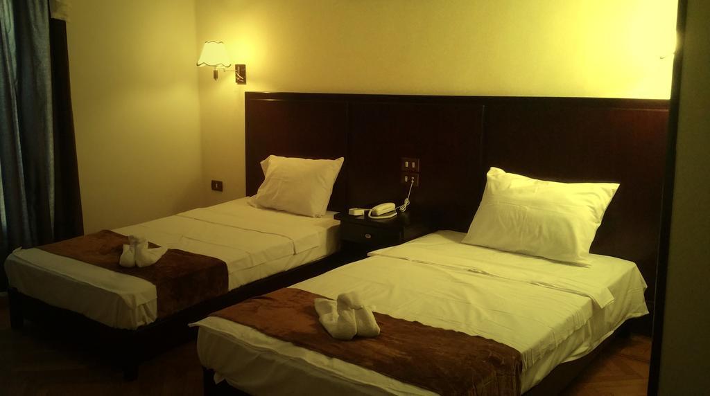 فندق بارادايس بوتيك-3 من 45 الصور