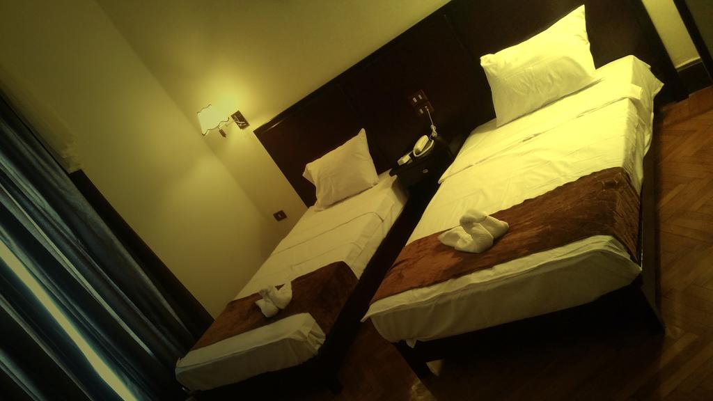 فندق بارادايس بوتيك-4 من 45 الصور