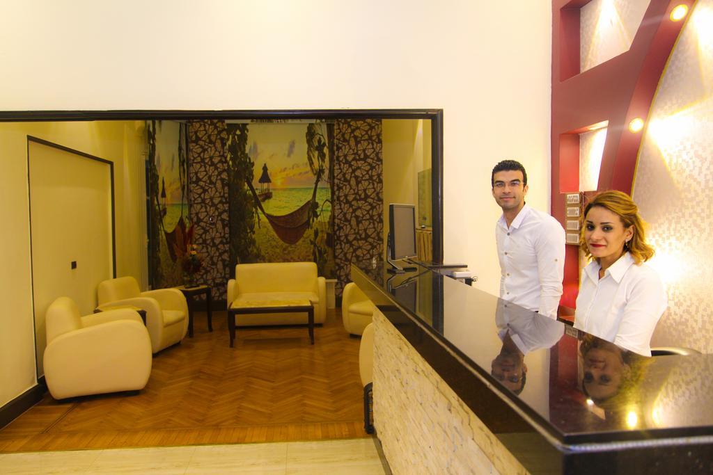 فندق بارادايس بوتيك-5 من 45 الصور