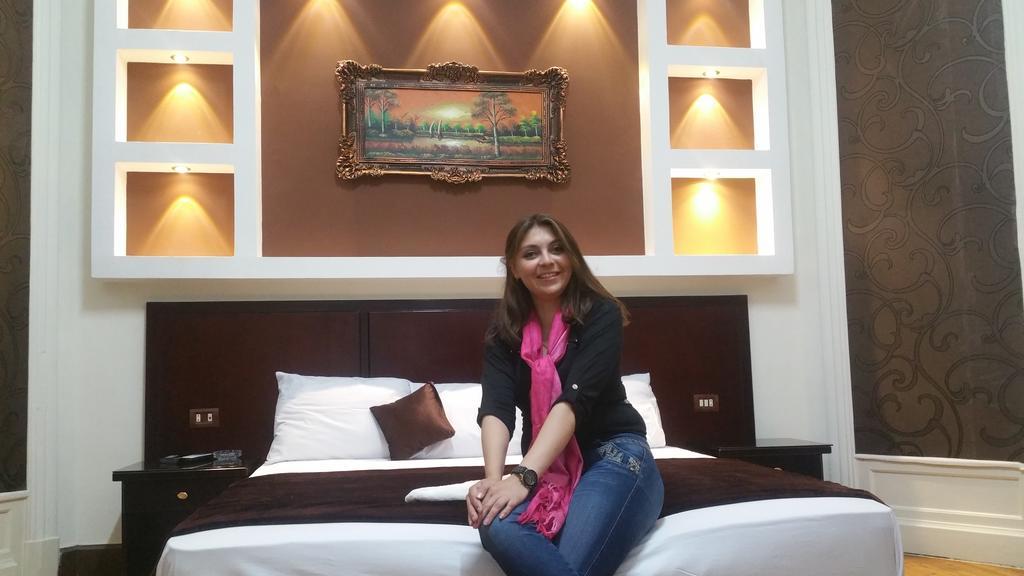فندق بارادايس بوتيك-7 من 45 الصور