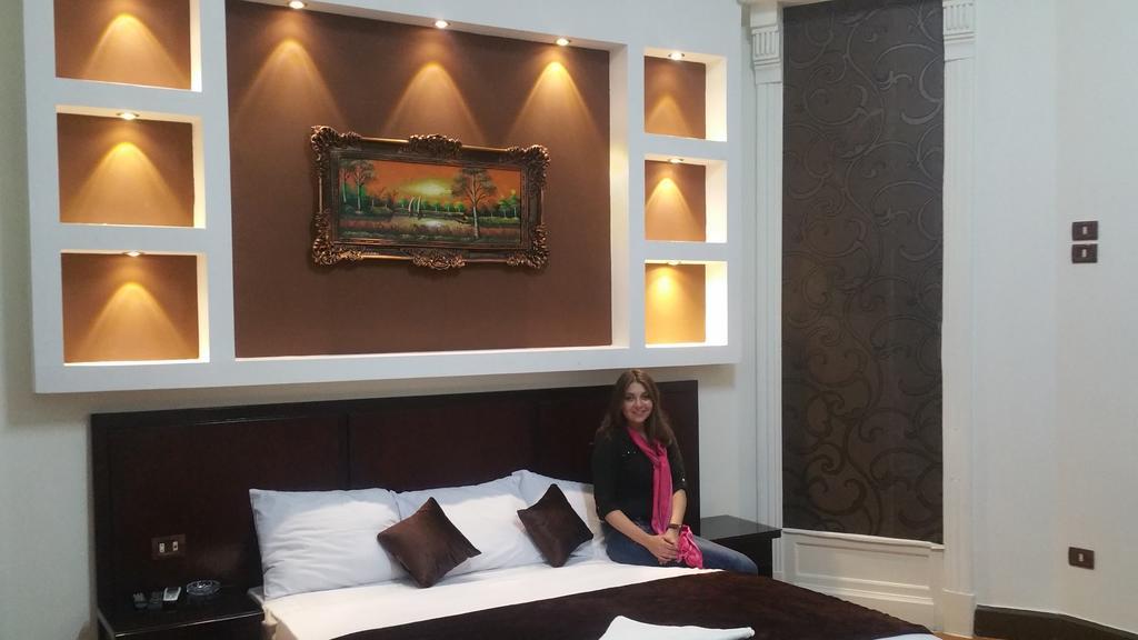 فندق بارادايس بوتيك-8 من 45 الصور