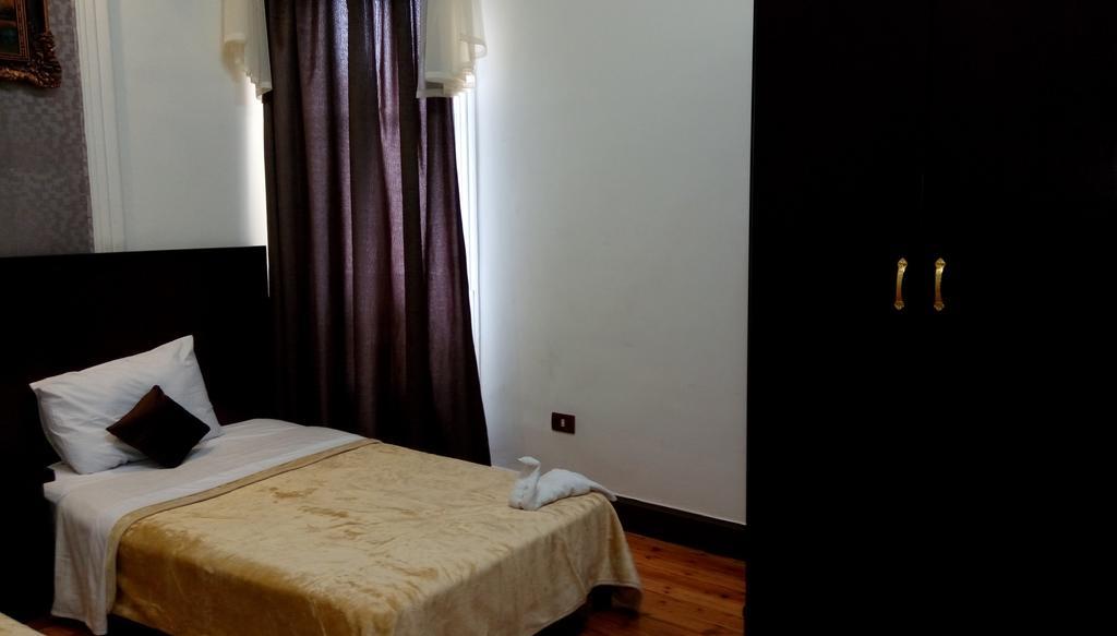 فندق بارادايس بوتيك-9 من 45 الصور