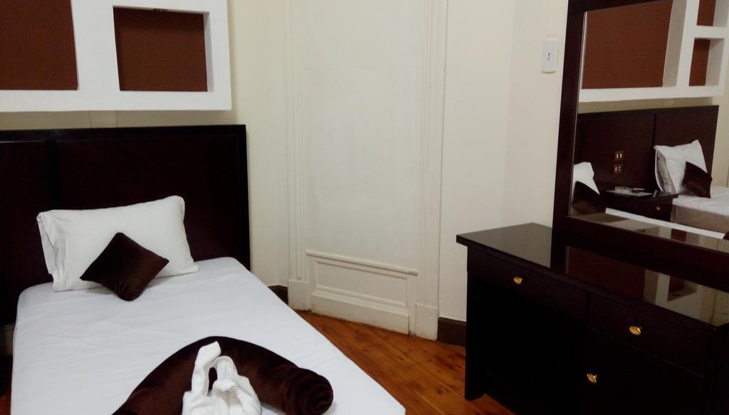 فندق بارادايس بوتيك-12 من 45 الصور