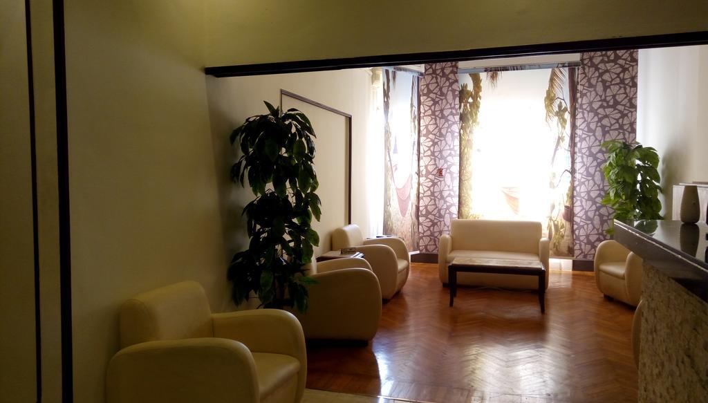 فندق بارادايس بوتيك-14 من 45 الصور