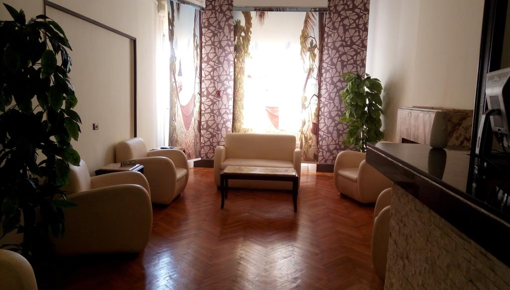 فندق بارادايس بوتيك-15 من 45 الصور