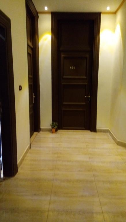 فندق بارادايس بوتيك-19 من 45 الصور