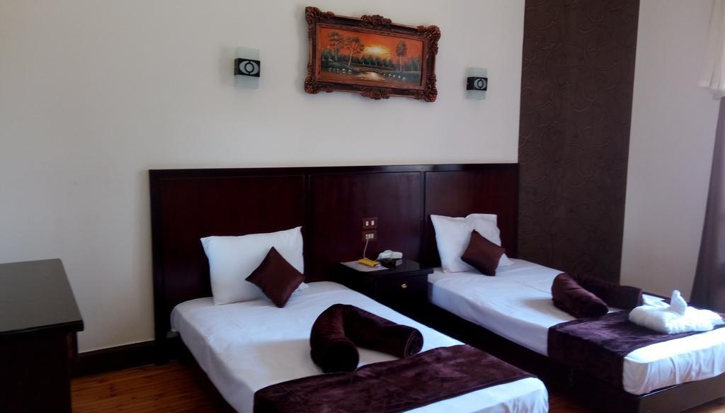 فندق بارادايس بوتيك-22 من 45 الصور