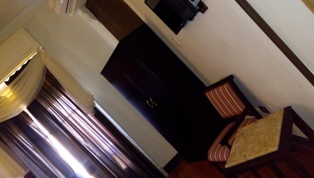 فندق بارادايس بوتيك-23 من 45 الصور