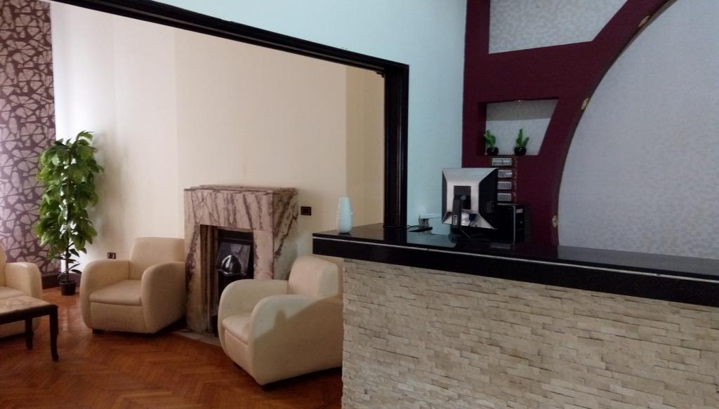فندق بارادايس بوتيك-24 من 45 الصور