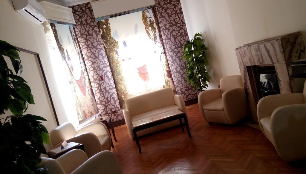 فندق بارادايس بوتيك-25 من 45 الصور