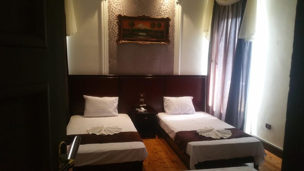 فندق بارادايس بوتيك-27 من 45 الصور