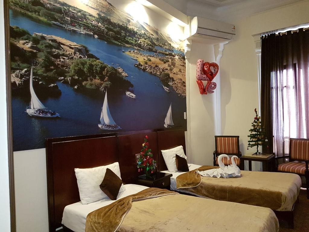 فندق بارادايس بوتيك-39 من 45 الصور
