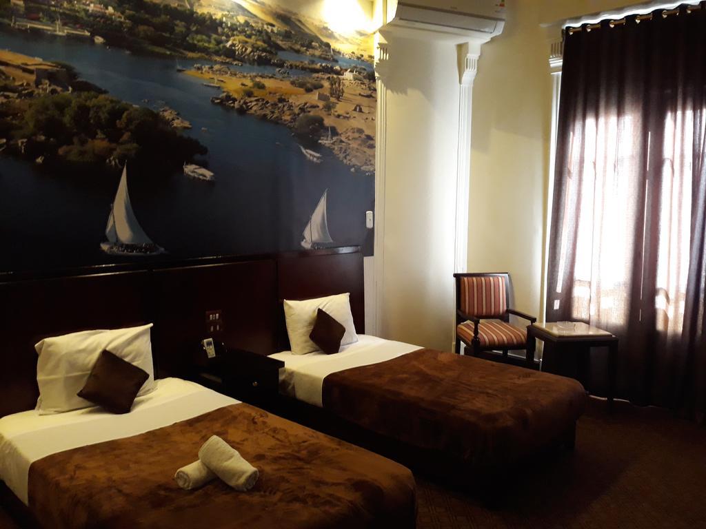 فندق بارادايس بوتيك-40 من 45 الصور