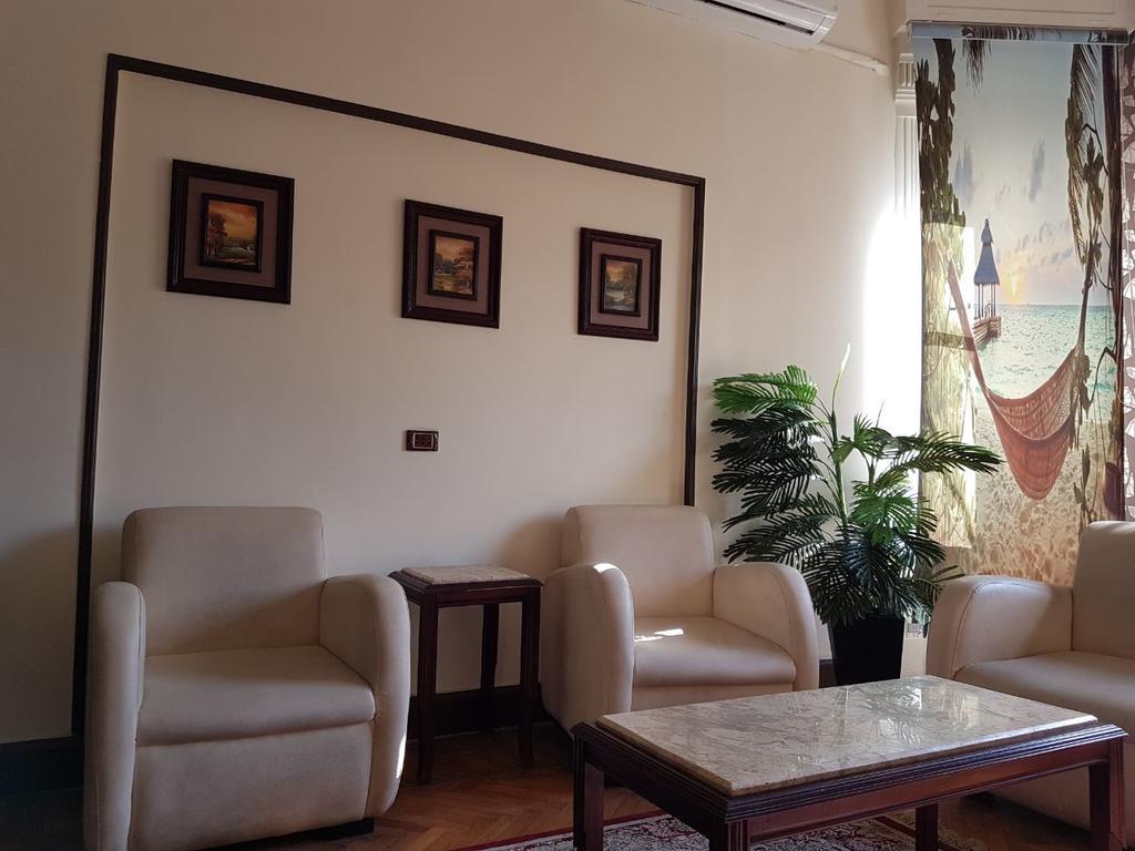 فندق بارادايس بوتيك-44 من 45 الصور