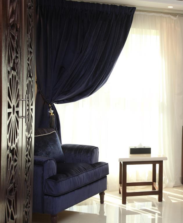 أجنحة المهيدب الفيصلية الفندقية-2 من 25 الصور
