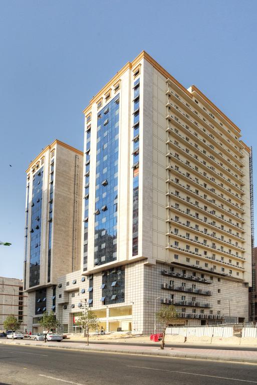 Rawdat Al Bait Ajyad Hotel - Book Rawdat Al Bait Ajyad Hotel With