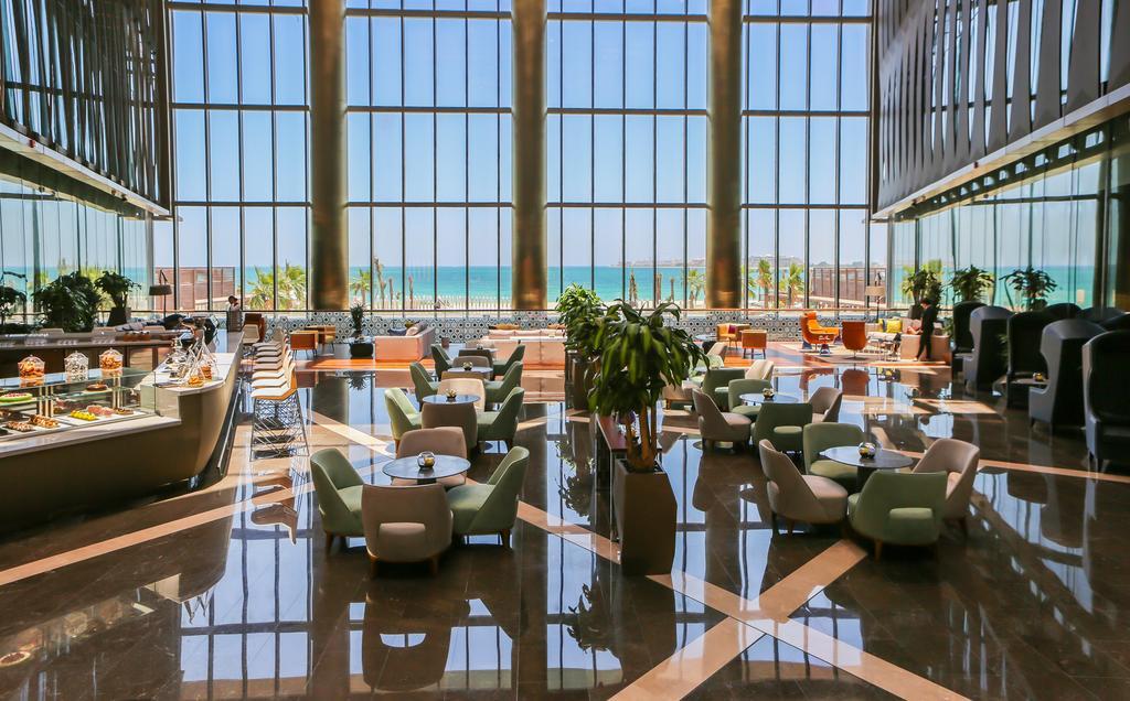 ريكسوس بريميوم دبي  مساكن شاطئ جميرا-10 من 44 الصور