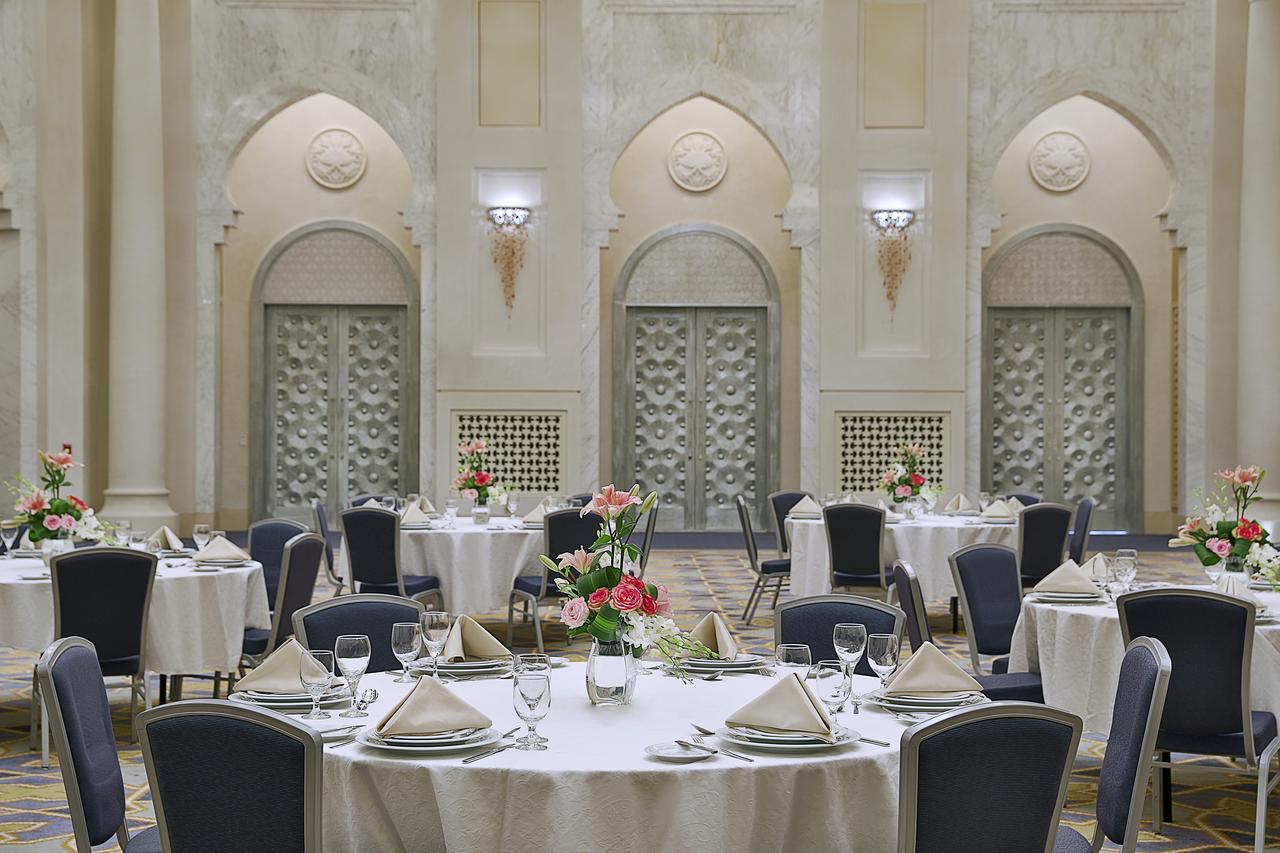 مكة هيلتون للمؤتمرات-19 من 47 الصور
