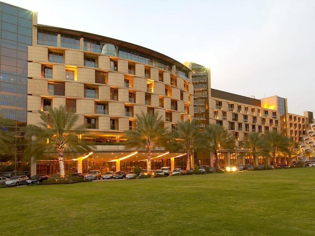 فندق الفيصلية-7 من 56 الصور