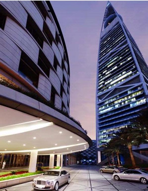 فندق الفيصلية-4 من 56 الصور