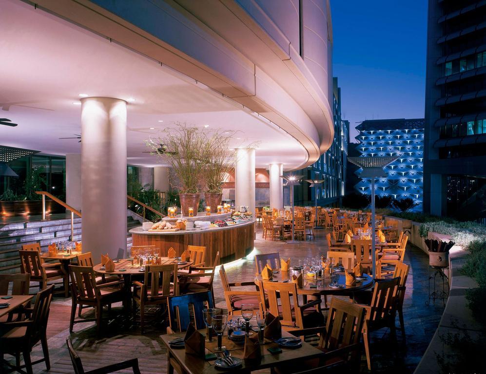 فندق الفيصلية-15 من 56 الصور