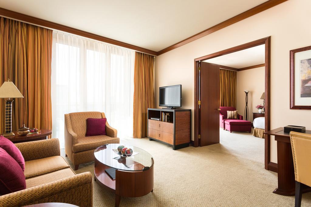 فندق الفيصلية-16 من 56 الصور