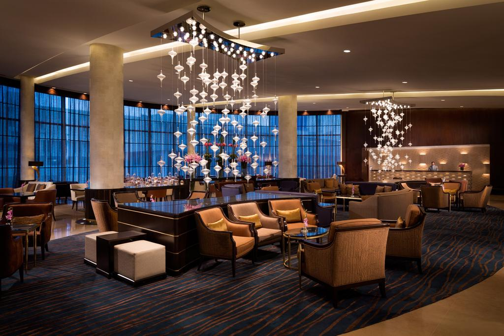 فندق الفيصلية-17 من 56 الصور