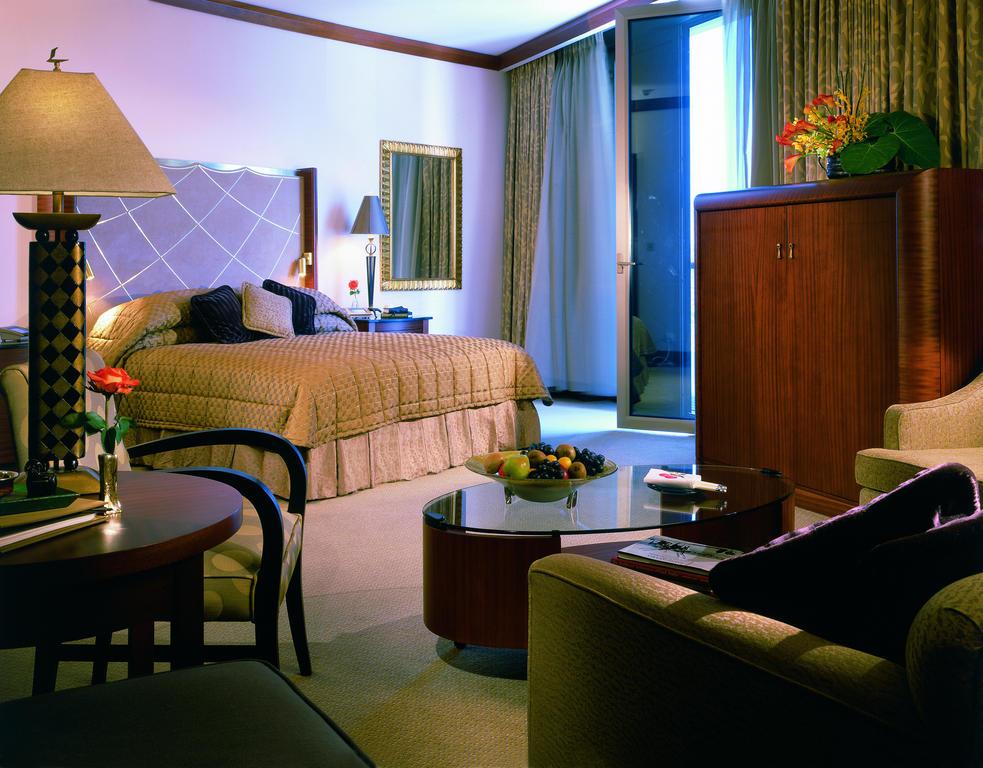 فندق الفيصلية-19 من 56 الصور
