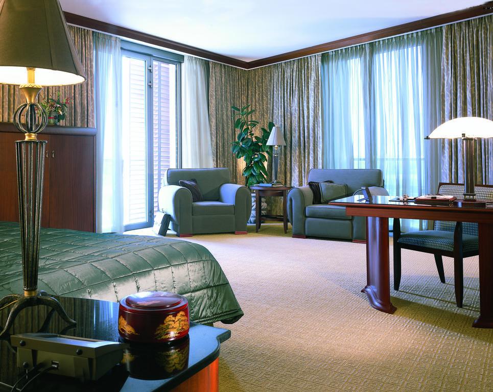 فندق الفيصلية-20 من 56 الصور