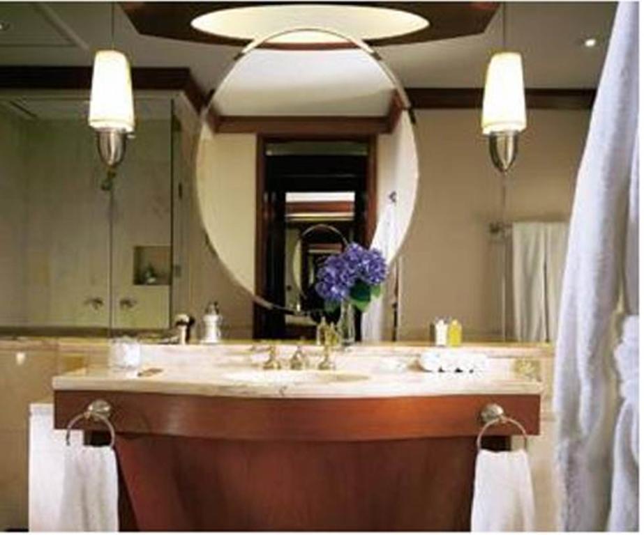 فندق الفيصلية-21 من 56 الصور