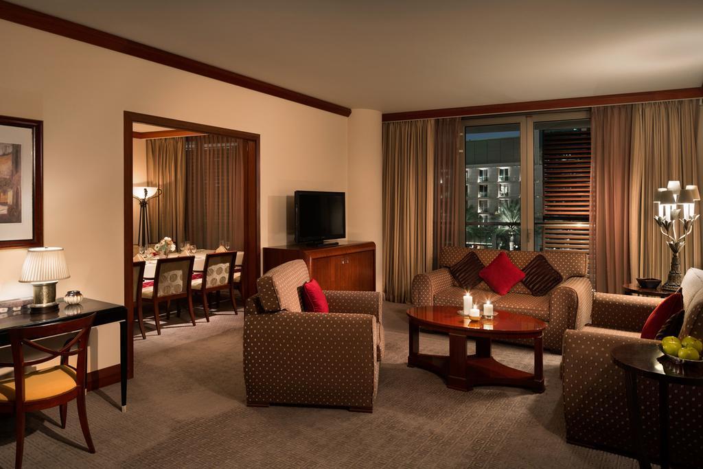 فندق الفيصلية-24 من 56 الصور