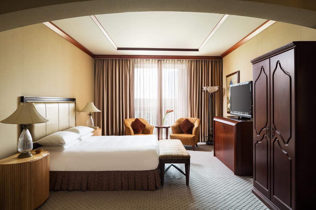 فندق الفيصلية-27 من 56 الصور
