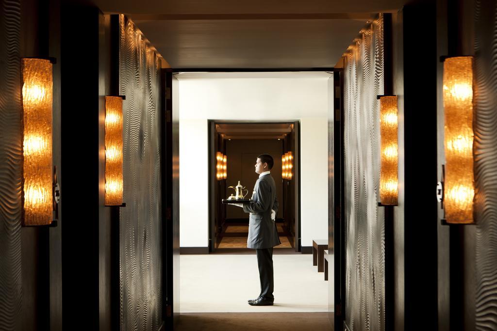 فندق الفيصلية-32 من 56 الصور