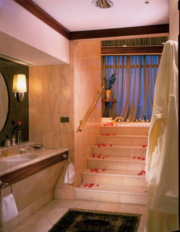 فندق الفيصلية-33 من 56 الصور