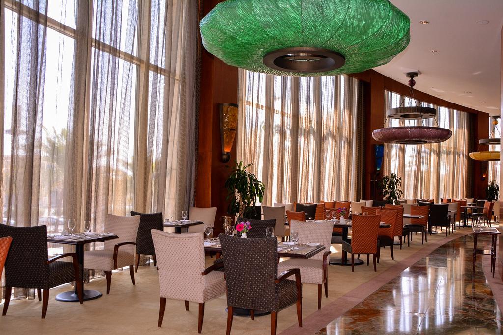 فندق الفيصلية-35 من 56 الصور