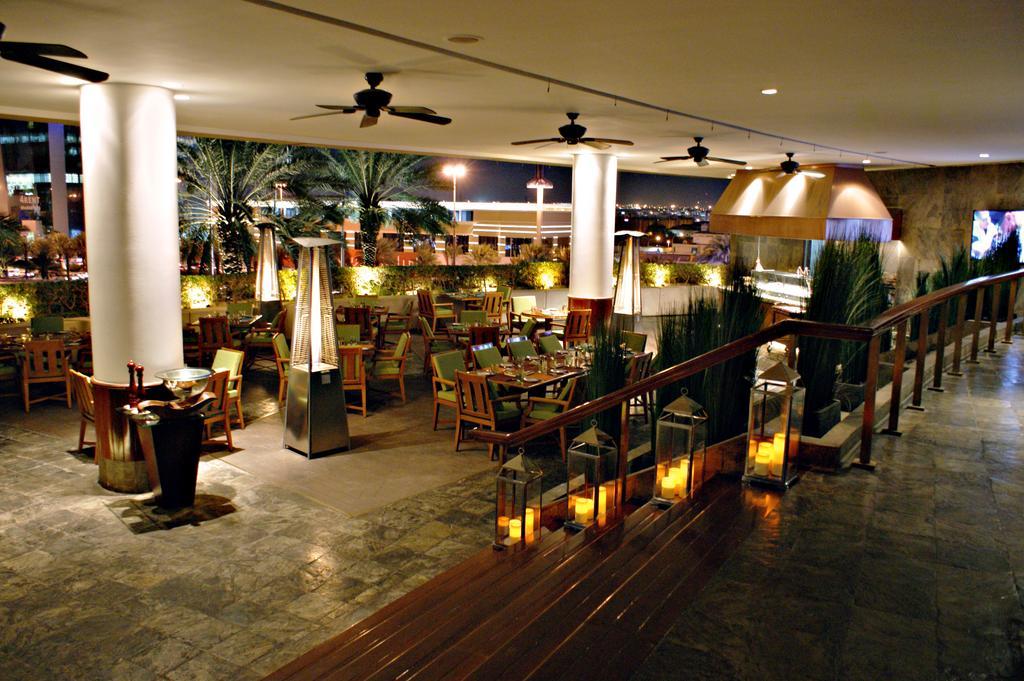 فندق الفيصلية-36 من 56 الصور